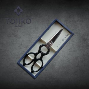 FG-3500 Tojiro Stainless Steel Kitchen Shears