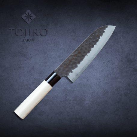 Tojiro DP Kurouchi F1112