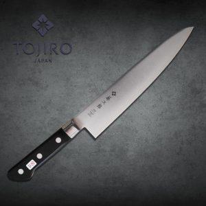 F-808 Tojiro DP Gyuto