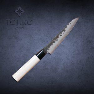 F-1111 Tojiro DP Kurouchi Petty