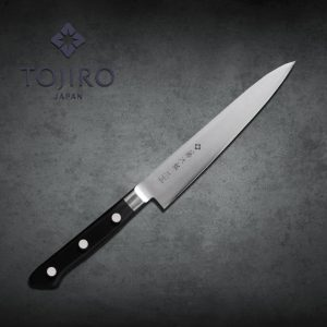 F-802 Tojiro DP Petty