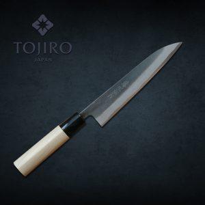 F-692 Tojiro Shirogami Petty